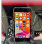 Б/У Apple iPhone 8 64GB Space Gray (серый космос)